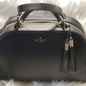 Kate Spade Atwood place Bayley